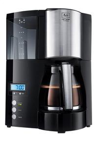Melitta Koffiezetapparaat Optima-Afbeelding 2