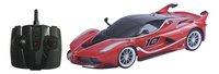 XQ voiture RC Ferrari FXXK