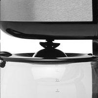 Nova Koffiezetapparaat 02.240302.01.001-Bovenaanzicht