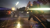PS4 Left Alive D1 FR/ANG-Image 4