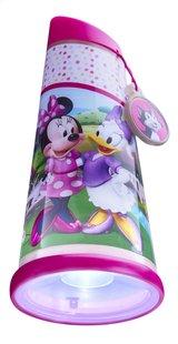 GoGlow veilleuse/lampe de poche Minnie-Détail de l'article