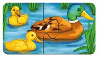 Ravensburger puzzelbox Lieve dieren-Artikeldetail