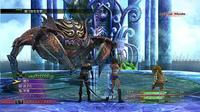 Nintendo Switch Final Fantasy X/X-2 HD Remaster FR/ANG-Image 4