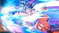Nintendo Switch Super Dragon Ball Heroes World Mission FR-Image 4