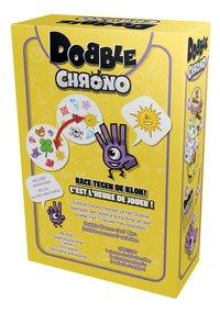 Dobble Chrono GMS-Arrière