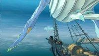 PS4 Tales of Vesperia Definitive Edition FR-Image 6