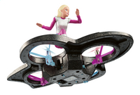 Barbie RC Hoverboard Star Light Avontuur-Afbeelding 2