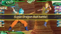 Nintendo Switch Super Dragon Ball Heroes World Mission FR-Image 6