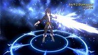 PS4 Tales of Vesperia Definitive Edition FR-Image 8