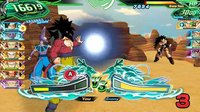 Nintendo Switch Super Dragon Ball Heroes World Mission FR-Image 8