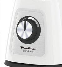 Moulinex Blender Blendforce Glass LM430110-Détail de l'article
