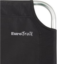 EuroTrail chaise de camping Moita-Détail de l'article