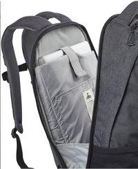 Nomad sac à dos Velocity 24 Grey-Détail de l'article