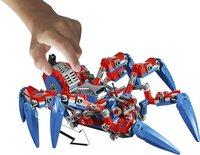 LEGO Spider-Man 76114 Spider-Man's spidercrawler-Afbeelding 1