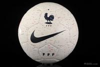 Nike voetbal Frankrijk Supporters maat 5-Artikeldetail
