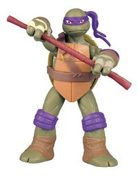 Figurine Les Tortues Ninja Donatello