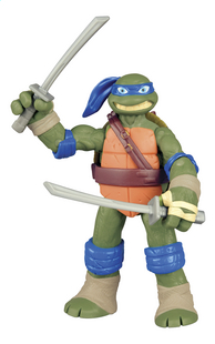 Figuur Teenage Mutant Ninja Turtles Leonardo
