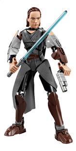 LEGO Star Wars 75528 Rey-Avant