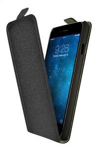 bigben flipcover pour iPhone 6/6s noir-Détail de l'article