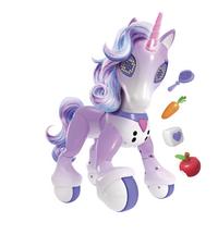 Spin Master robot Zoomer Enchanted Unicorn-Artikeldetail