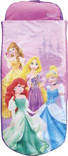 ReadyBed opblaasbaar bed Disney Princess-Bovenaanzicht