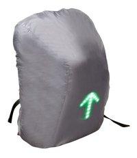 PORT Designs sac à dos Go LED-Détail de l'article