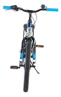 Volare vélo pour enfants Blade Nexus 3 bleu 20/-Avant