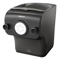 Philips Elektrische pastamachine Avance Collection HR2382/10-Rechterzijde