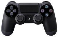 PS4 manette sans fil DualShock 4 noir
