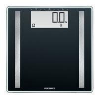 Soehnle Pèse-personne/impédancemètre Shape Sense Control 100