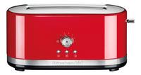KitchenAid Broodrooster 5KMT4116EER keizerrood-Vooraanzicht