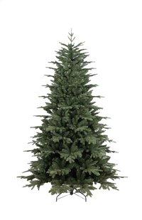 Kerstboom Rockland 210 cm
