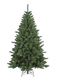 Kerstboom Colorado 210 cm