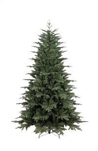 Kerstboom Rockland 180 cm