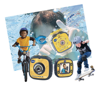 VTech appareil photo Kidizoom Fun Cam-Image 1