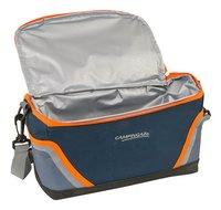 Campingaz sac pour vélo isotherme Tropic Bike 9 l-Détail de l'article