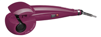 BaByliss Fer à friser Fashion Curl Secret C903PE-commercieel beeld