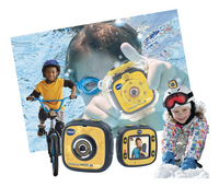 VTech appareil photo Kidizoom Fun Cam-Image 2
