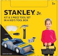Stanley Jr. coffre à outils avec accessoires-Détail de l'article