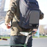 PORT Designs sac à dos Go LED-Image 1