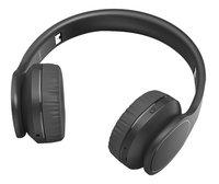 Hama Bluetooth hoofdtelefoon Touch-Artikeldetail