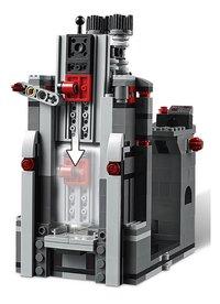 LEGO Star Wars 75229 Death Star ontsnapping-Artikeldetail