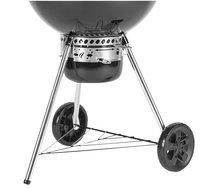 Weber Houtskoolbarbecue Master-Touch GBS SE E-5755 zwart-Artikeldetail