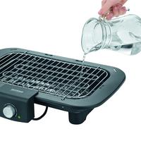 Severin Elektrische barbecue PG8551-Artikeldetail