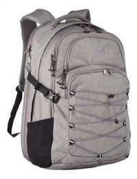 Nomad sac à dos Velocity 24 Grey-commercieel beeld