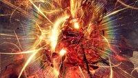 PS4 God Eater 3 FR-Image 3