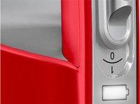 Bosch Aspirateur-balai BBH3ZOO25-Détail de l'article