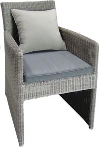 Tuinset Desvres/Zira lichtgrijs/grey wash-Artikeldetail