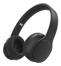 Hama Bluetooth hoofdtelefoon Touch-Vooraanzicht