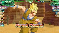 Nintendo Switch Super Dragon Ball Heroes World Mission FR-Image 3